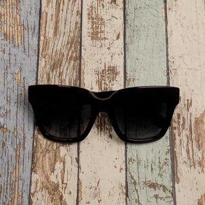 Dolce&Gabbana DG4286 Women's Sunglasses/ERM260